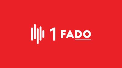 Emissão em direto Antena1 Fado