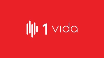 Emissão em direto Antena1 Vida