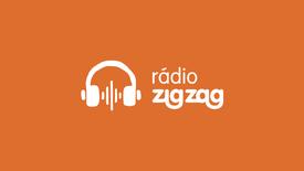 Emissão em direto Rádio Zig Zag