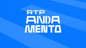 Emissão em direto RTP ANDAMENTO