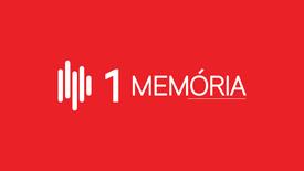 Emissão em direto Antena1 Memória