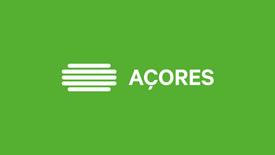 Emissão em direto RTP Açores