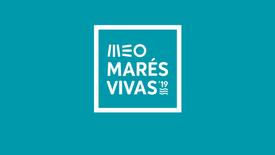 Emissão em direto MEO Marés Vivas
