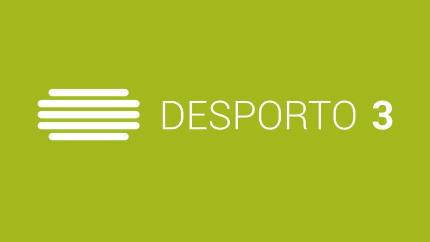 Direto RTP Desporto 3 - RTP Play - RTP