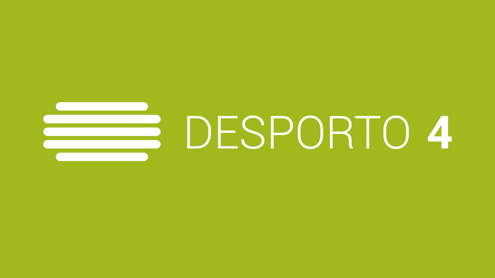Radio lusitania portugal online dating