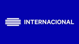Emissão em direto RTP Internacional