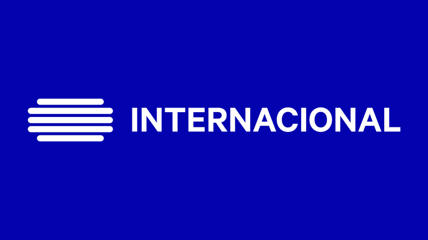 Direto <b>RTP Internacional</b> - RTP Play - RTP