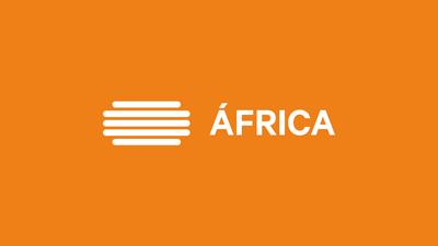 Emissão em direto RTP África