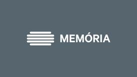 Emissão em direto RTP Memória