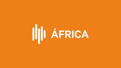 Emissão em direto RDP África