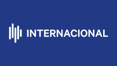 Emissão em direto RDP Internacional