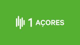 Emissão em direto Antena1 Açores