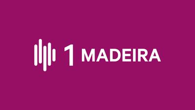 Emissão em direto Antena1 Madeira