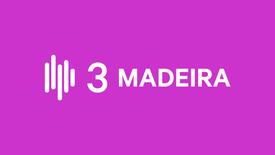 Emissão em direto Antena3 Madeira