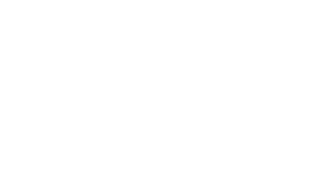Logotipo O Essencial da Manha, newsletter