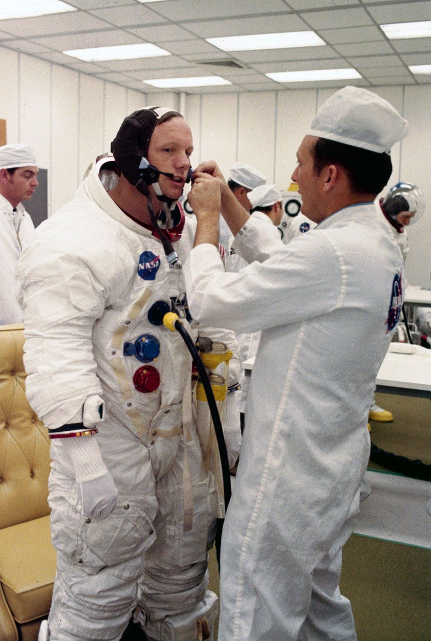 Créditos fotos: NASA/SSPL/DR