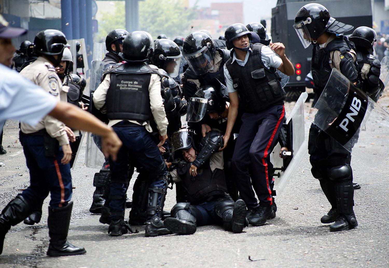 Foto: Carlos Eduardo Ramirez - Reuters