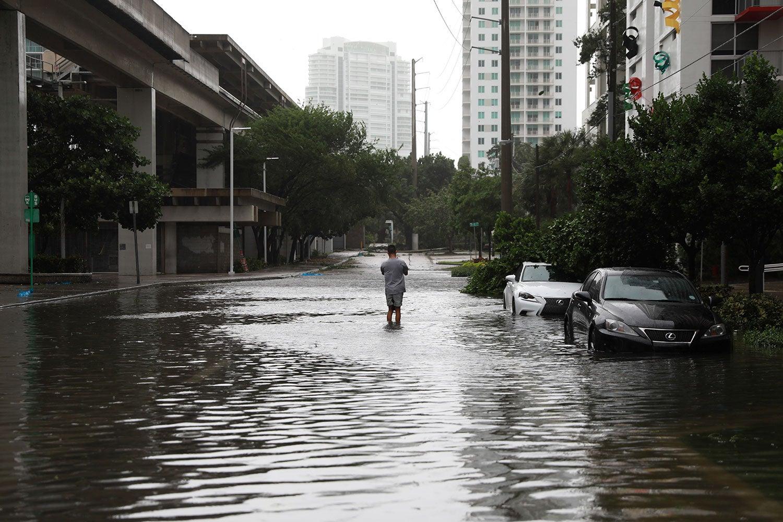 Foto: Stephen Yang - Reuters