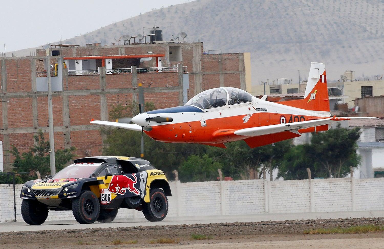 Carlos Jasso - Reuters