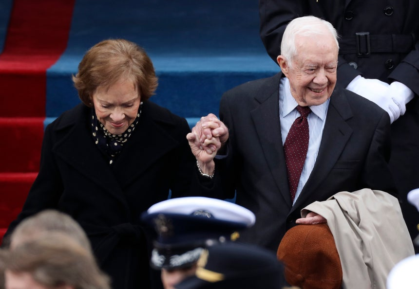 Foto: Carlos Barria - Reuters