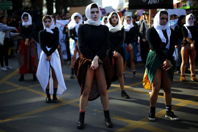 Foto: Ivan Alvarado - Reuters