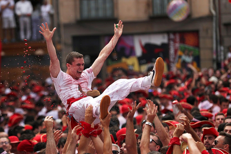 Foto: Susana Vera - Reuters