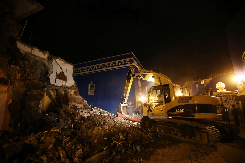 Foto: Edgard Garrido - Reuters