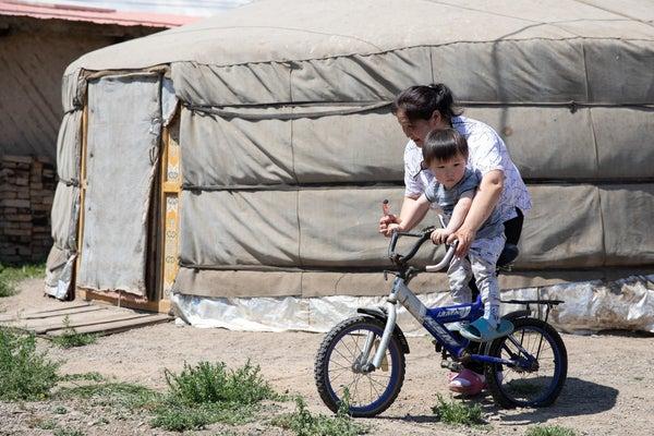 © UNICEF/UN0220813/Matas