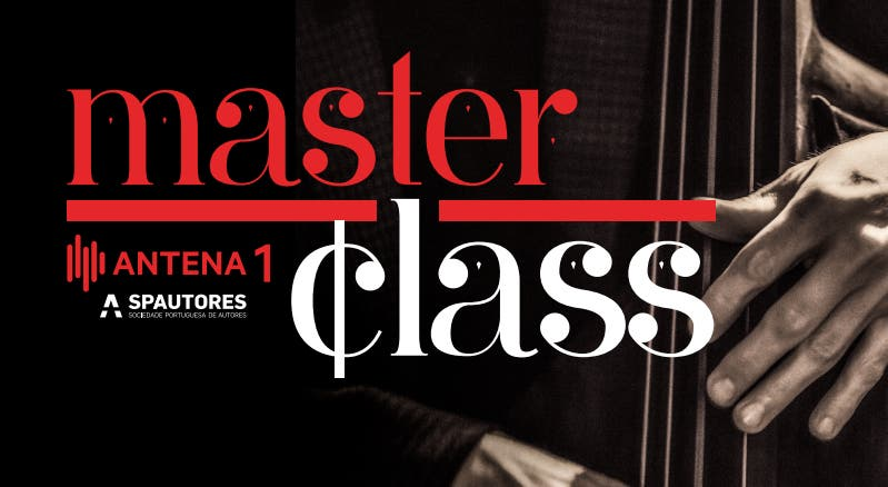 MasterClass - Regulamento
