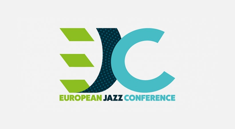 European Jazz Conference 2018