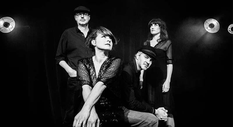 Nouvelle Vague em Portugal