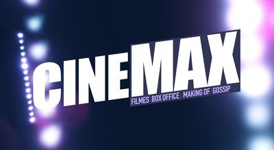Site Cinemax