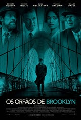 Os Orfãos de Brooklyn