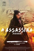 Assassina