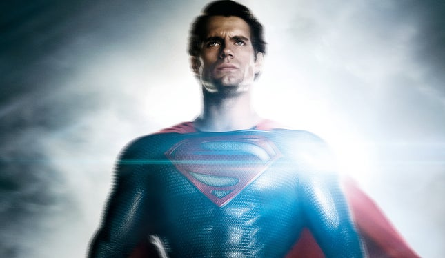 Filme de 2015 reunirá Superman e Batman