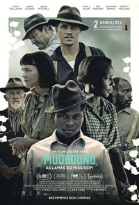 Antestreia: Mudbound - As Lamas do Mississipi