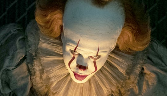 It: Capítulo 2 assume liderança do box office português