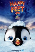 Happy Feet 2 (VO)