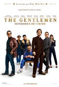 Antestreia: The Gentlemen - Senhores do Crime
