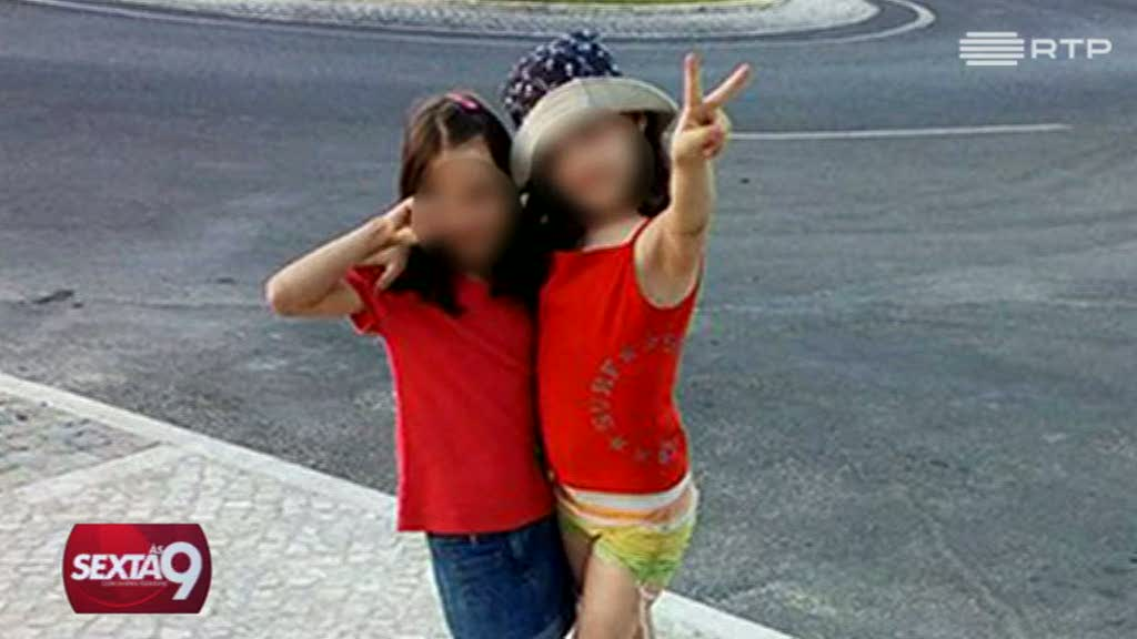 Sexta às 9. Estado também falhou no caso das gémeas da Amadora - RTP