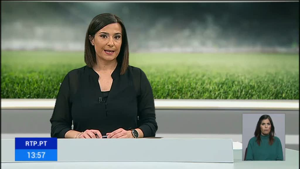 Véspera Taça da Liga. Há 17 casos de covid-19 no Benfica