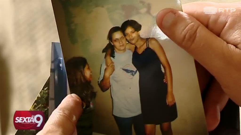 Sexta às 9. Família brasileira pede guarda das gémeas da Amadora - RTP