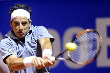 A boa prestação no torneio de Miami valeu-lhe mais alguns lugares no ranking ATP