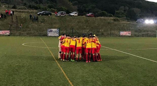 Marítimo 3-0 Santiago (VÍDEO) - Graciosa Online - RTP ...