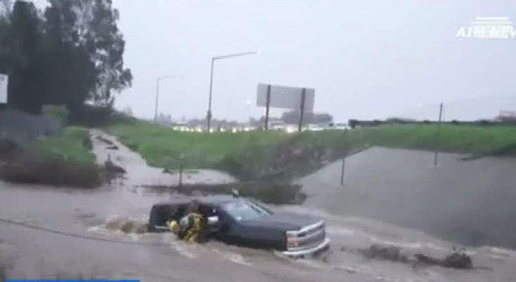 Resultado de imagem para chuvas california