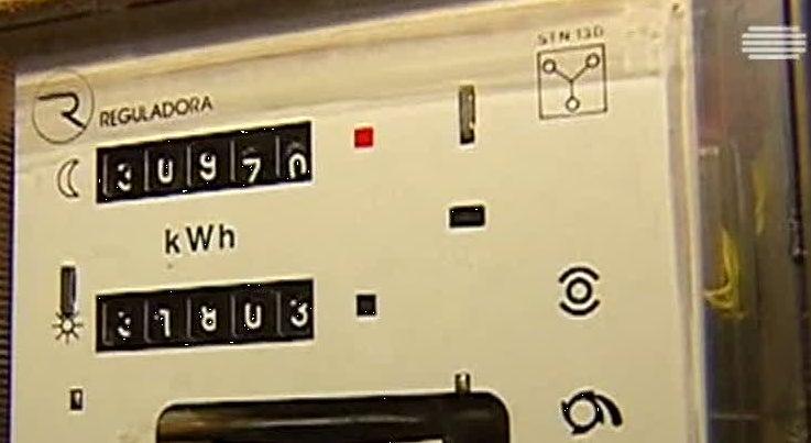 Resultado de imagem para Preço da eletricidade baixa 3,5% já em janeiro