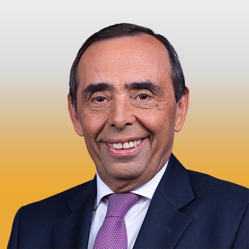 Álvaro Amaro