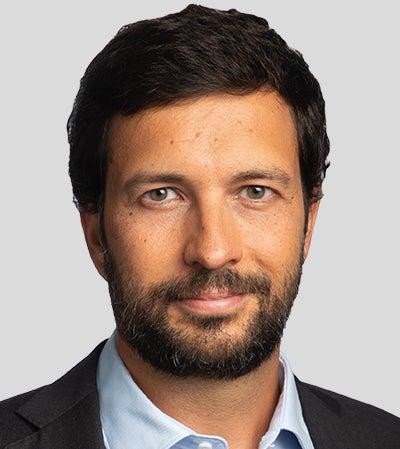 João Ferreira - CDU