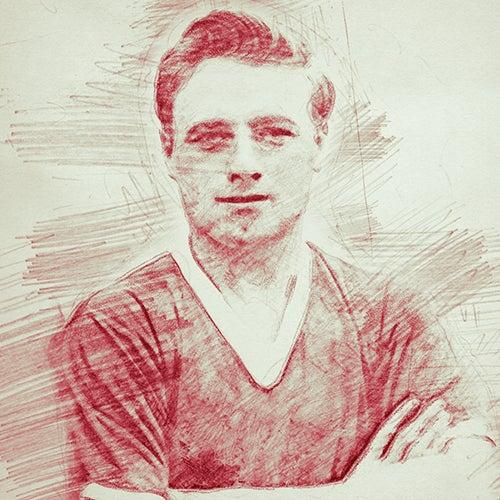Albert Scanlon