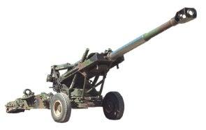 Obuse M198